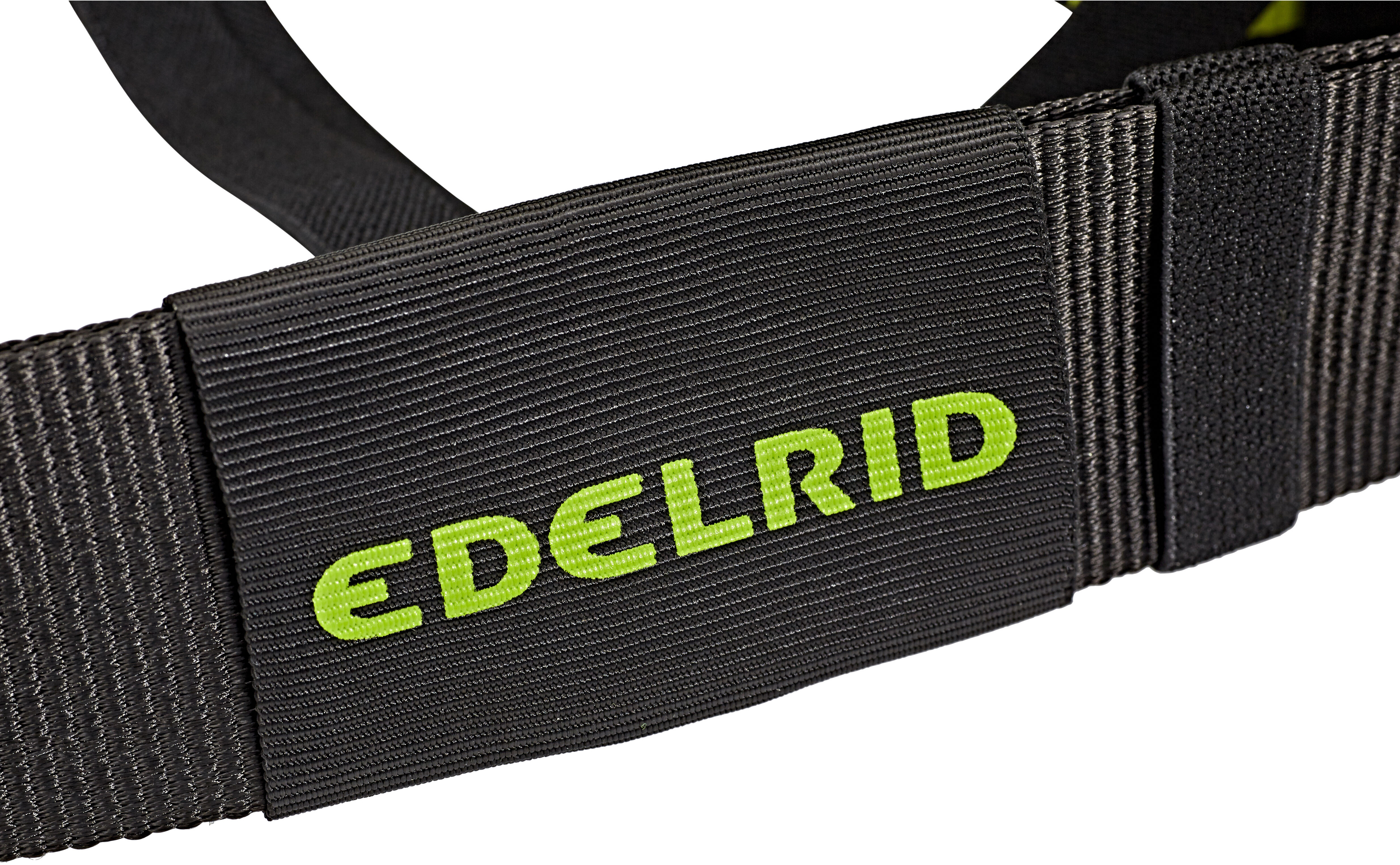 Edelrid Klettergurt Solaris : Edelrid jester harness night oasis campz.at
